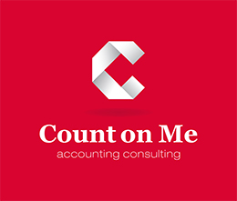 Count on Me Consulting